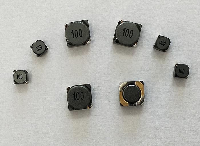 MCSCS Series